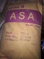 ASA LURAN S 778T UV NATURAL 2320560