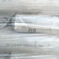 LEXAN EXL9330-BK1A068