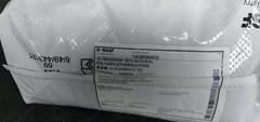 PSF PPSU PSU PESU Ultrason S3010 E3010 P3010