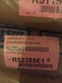LATAMID 66 H2 G/25 V0KB