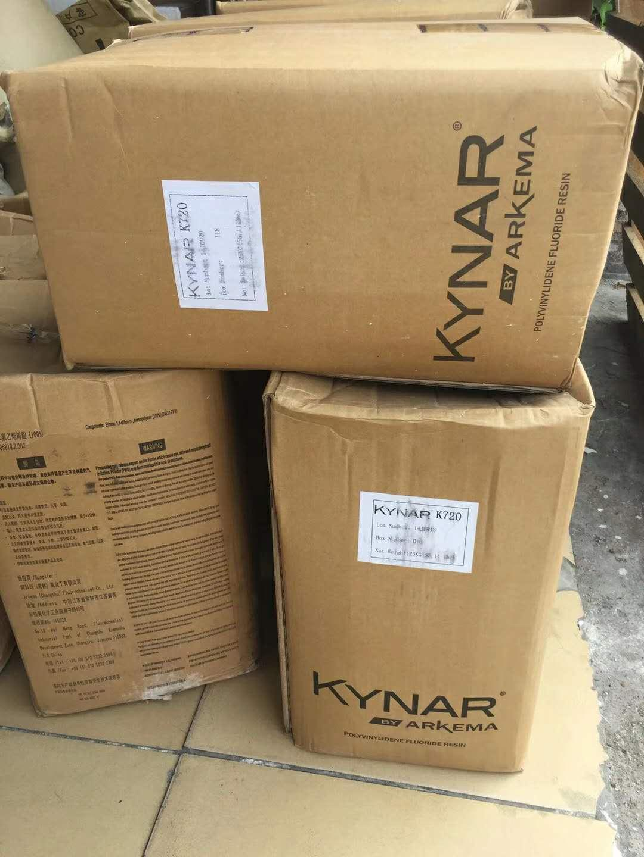 Kynar K720