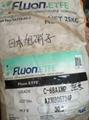 FLUON ETFE C-88AXMP