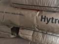 HYTREL 3078