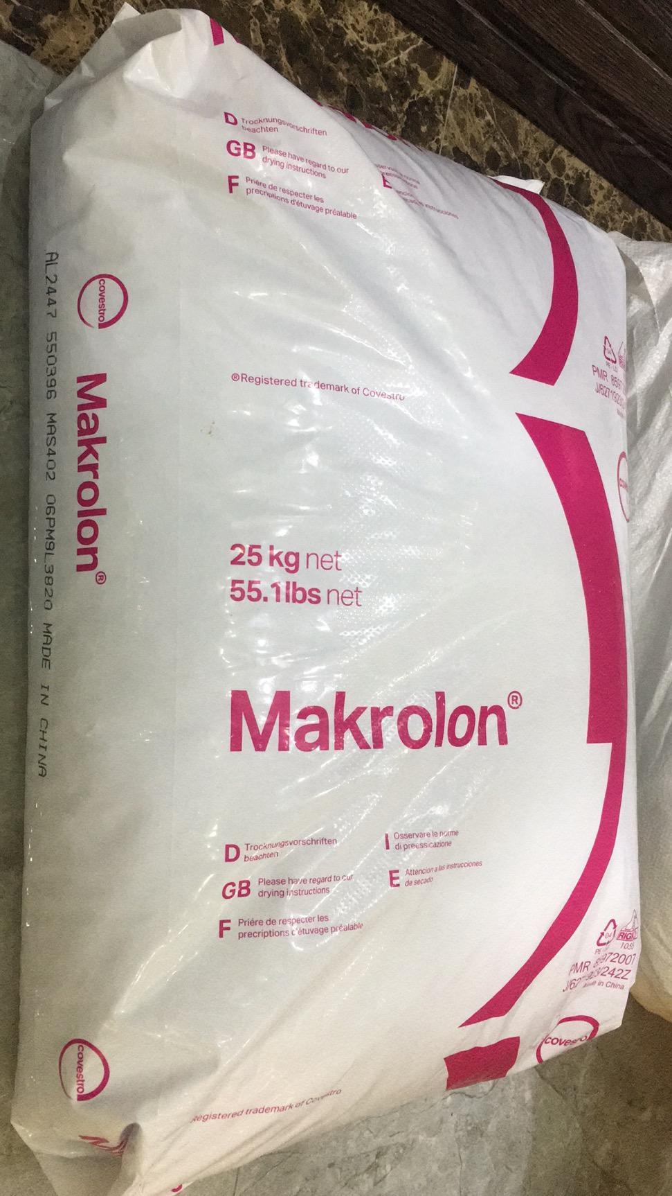 MAKROLON AL2447