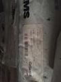 GRILAMID TR90 WHITE L13422.2