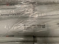 Grilamid TR FE11701