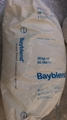 Bayblend FR3000