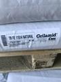 GRILAMID TR FE11514