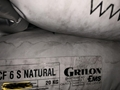 GRILON CF6S