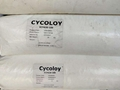 CYCOLOY XCY620