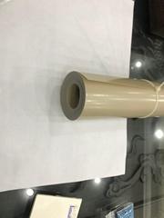 PEEK ROD SHEET TUBES (Hot Product - 1*)