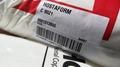 Acetal(POM) HOSTAFORM C9021K