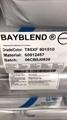 Bayblend T85XF