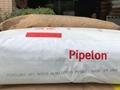 PIPELON 401