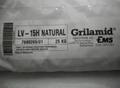 Grilamid LV-15H