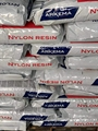 Orgalloy polyamide extrusion