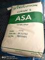 ASA LURAN S 777K BK33753