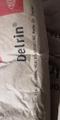 Acetal Homopolmer Delrin 100AL 17