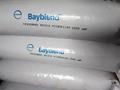 BAYBLEND FR3008R65