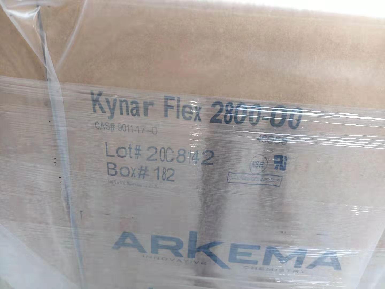 KYNAR FLEX 2800-00