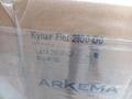 PVDF KYNAR FLEX 2800-00
