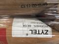 ZYTEL 80G43HS1L