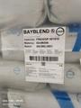 Bayblend FR630GR