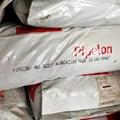 PIPELON 401 NC010