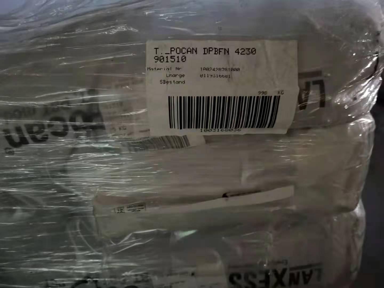 Pocan DP BFN 4230 901510 (PBT+PET+GF30)