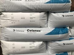 Polyester(PBT) Celanex 3300 2002-2