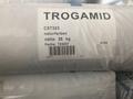Trogamid CX7323