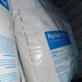 Cross-linked PPS Ryton R4 R7