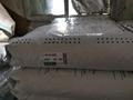 TECHNYL A30H1V30