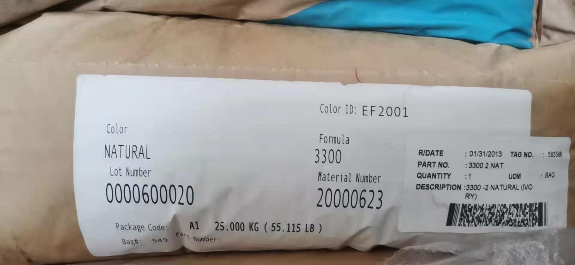 Celanex 3300 EF2001