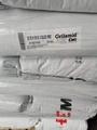 PA612 GRILAMID 2D 25W20HLX BLACK 9992