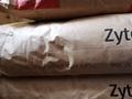 ZYTEL HTN 42G30EF NC010