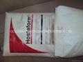 HOSTAFORM C2521 C9021 C13021 C13031 C27021