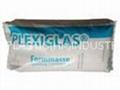Plexiglas 7N 7H FT15 HW55 ZK40 ZK4BR