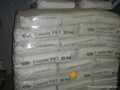 PTFE  lubricated PBT Crastin S600LF