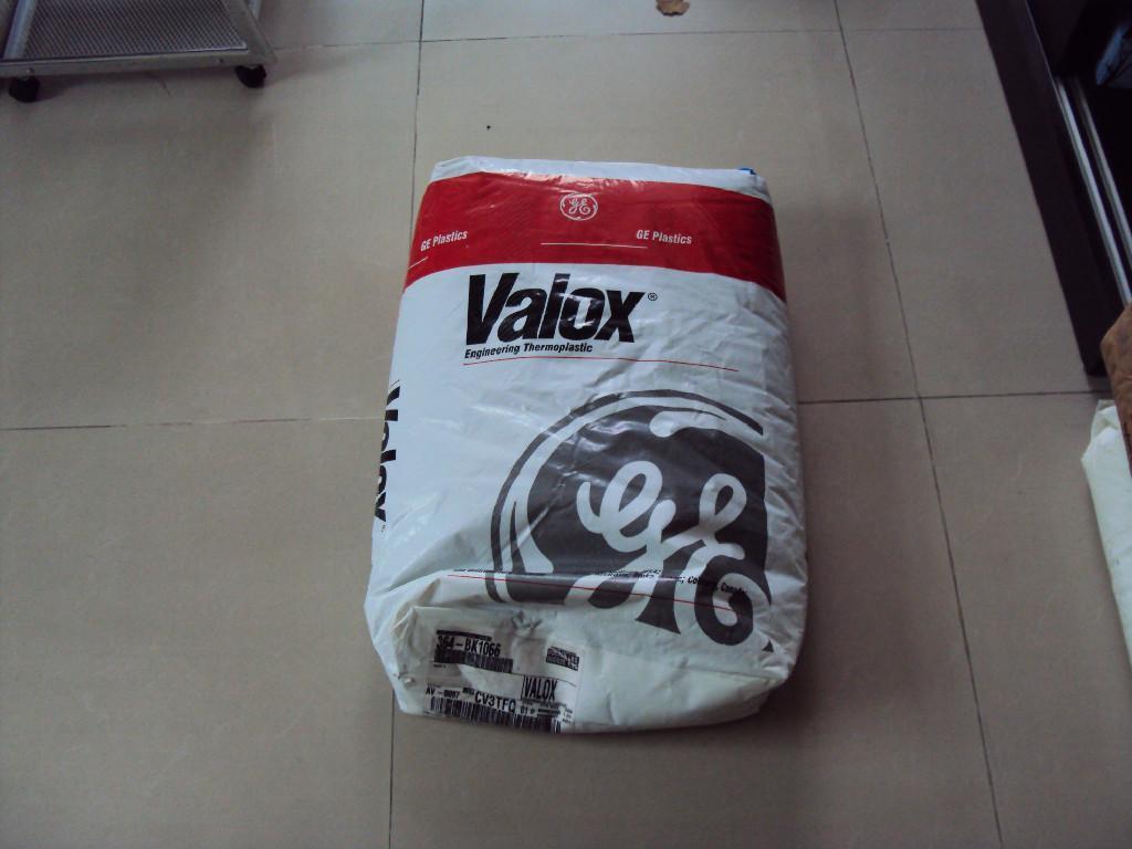 Valox