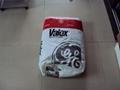 VALOX 364-BK1066