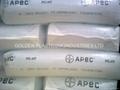 High Heat PC APEC-1803