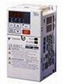 安川伺服电机 5
