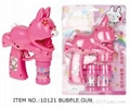 10121  BO Bubble Gun
