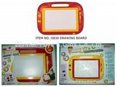 0830 Drawing Board