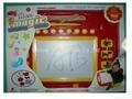 0837 Drawing Board  2