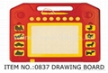 0837 Drawing Board