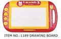 1189 Drawing  Board
