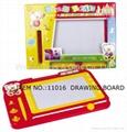11016 Drawing Board
