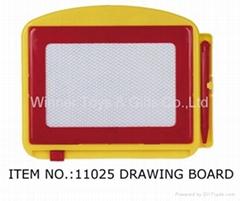 11025 Drawing Board